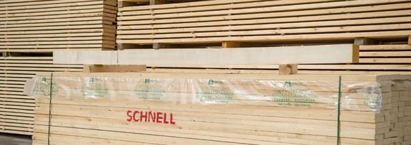 Hobelwerk In Flachau österreich Holz Schnell